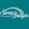 Seven Bridges Brewery