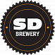 SD Brewery