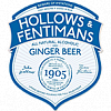 Hollows & Fentimans